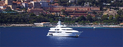 feature-Monte-Carlo-yacht