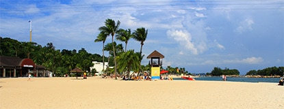 Feature--Siloso-Beach-on-Sentosa-Island