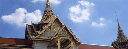 Chasing Places Feature-Bangkok