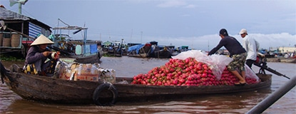 Feature-Can-Tho-on-the-Mekong-River