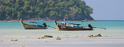 F-How-to-get-from-Phuket-to-Koh-Phi-Phi