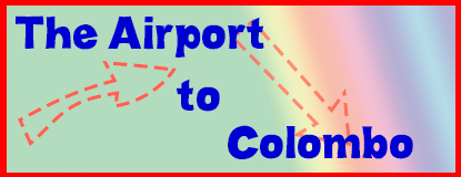 F-The-airport-to-Colombo