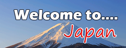 F-Welcome-to-Japan