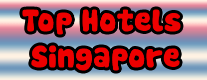 F-Top-Hotels Singapore, Chasing Places
