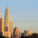 If You Only Have One Day to Explore Kuala Lumpur