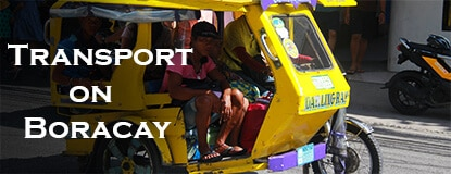 F-Transport-on-Boracay