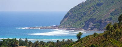 F-How-to-get-to-Kuta-Lombok