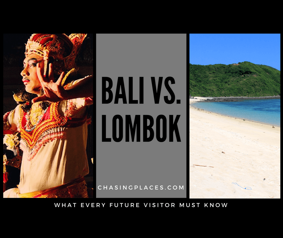 differences between bali and bandung Australian institute of international affairs search  reform through its sponsorship of the bali democracy  key differences between australia and.